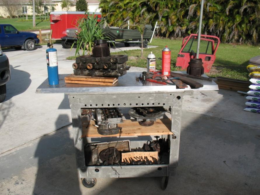 Name:  covair motor start of disasembly 12-4-10 003.jpg Views: 365 Size:  94.4 KB